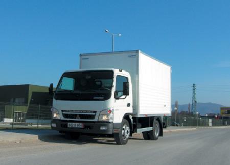 Резултат с изображение за малки камиони товарни