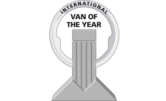 Обявиха претендентите за Международен ван на годината 2016