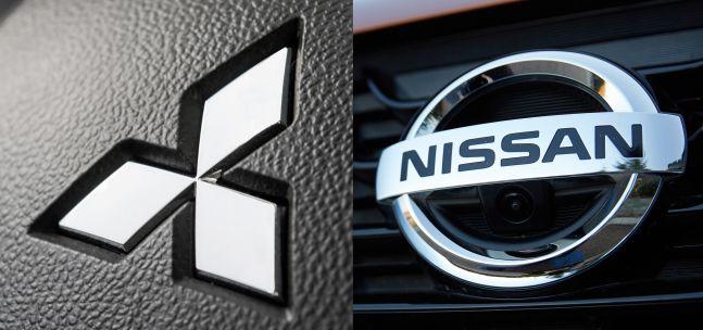 Nissan и Mitsubishi със стратегически алианс