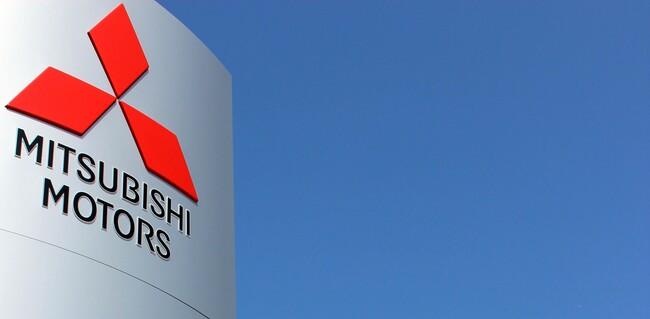 Mitsubishi Motors вече е част от Алианса Renault-Nissan