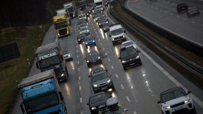 ЕП одобри намаляване с 40% на емисиите CO2 до 2030