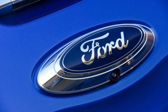 Ford съкращава хиляди работни места в Европа