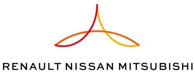 Nissan, Renault и Mitsubishi с нов управителен съвет