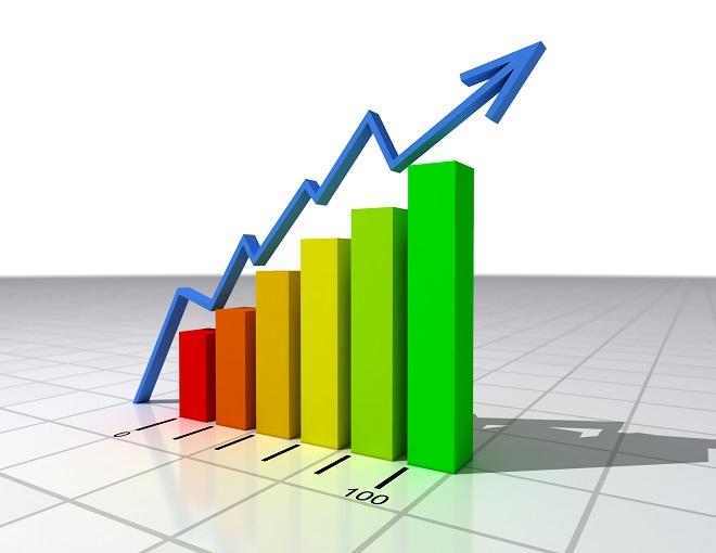 ACEA: 5,1% е ръстът на новите регистрации през първото тримесечие