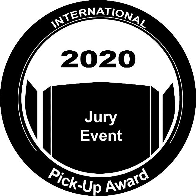 Швеция е домакин на петия тест за International Pick-up Award