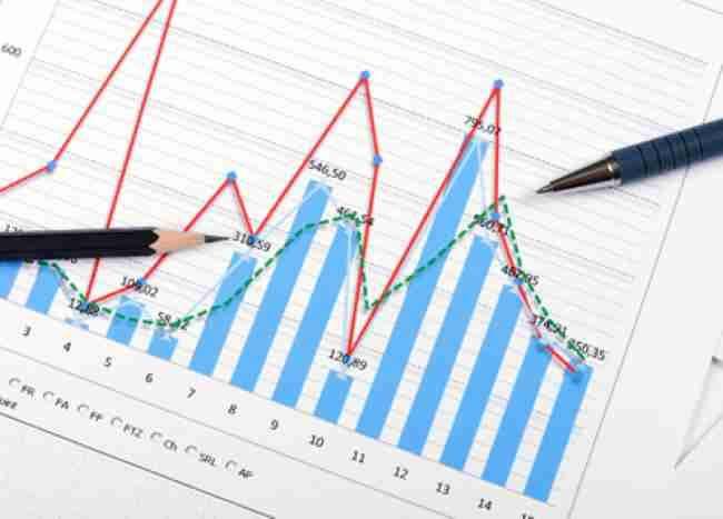 COVID-19 и рисковете пред веригите на доставки