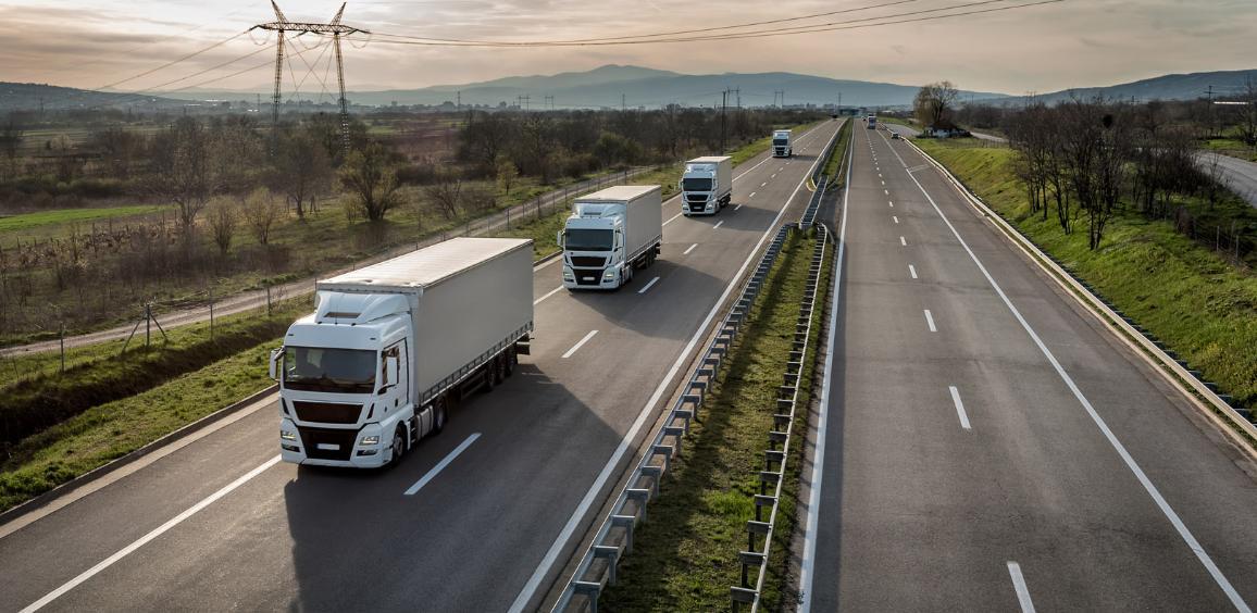 Цените на автомобилните превози в Европа ще растат през 2021 г.