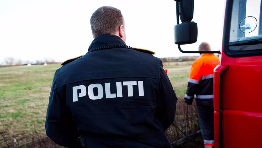 Дания ще конфискува камиони и ванове за безразсъдно шофиране